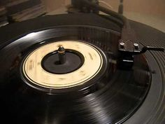 """""""The way you walk and talk really sets me off. To a full alarm, child.."""" Ohio Players - Fire - Funk - 45rpm"""