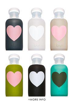 BKR Bottles something nice to sell
