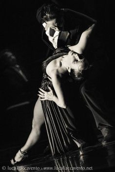 Argentine Show Tango - find the passion Shall We Dance, Lets Dance, Dance Photos, Dance Pictures, Burlesque, Tango Art, Tango Dancers, Dance Like No One Is Watching, Partner Dance
