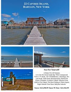 Just reduced!  Offered $699,000 and available for rent: $3,950;00