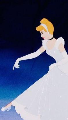 Ideas for wallpaper backgrounds disney cinderella Disney Belle, Walt Disney, Disney Magic, Disney Art, Disney Movies, Disney Pixar, Disney Princess, Princess Belle, Princess Rapunzel