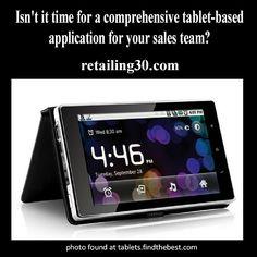 retailing30.com