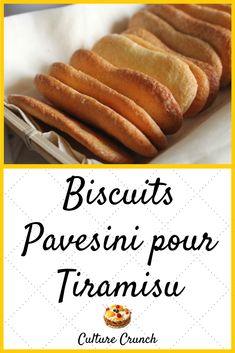 Tiramisu Trifle, Vegan Tiramisu, Appetizer Recipes, Appetizers, Beignets, Flan, Hot Dog Buns, Macarons, Brunch