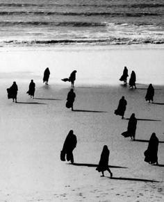 Henri Cartier-Bresson  Portugal 1955