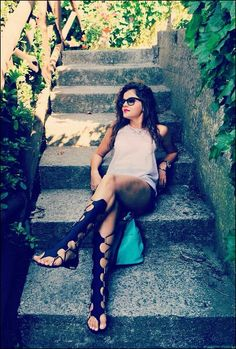 97 Best Rubina Dilaik Images Television Television Tv Tv Actors