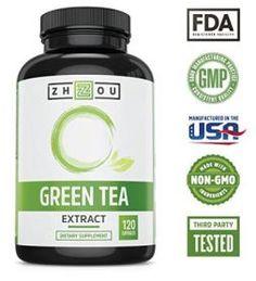 nutrigold garcinia cambogia gold weight loss supplement reviews