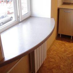 подоконник-столешница на кухне: 17 тыс изображений найдено в Яндекс.Картинках
