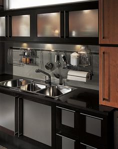 1000 images about ada design on pinterest wheelchairs for Kitchen ideas tulsa ok