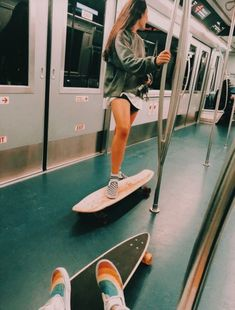 VSCO – goodvibes-vsco – Famous Last Words Best Friend Pictures, Bff Pictures, Friend Photos, Bff Goals, Best Friend Goals, Best Friends, Vsco, Skate Girl, Skate Style Girl