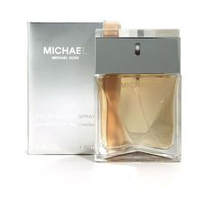 Michael Kors for women OK so this is the best perfume EVER