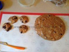IMG_5368 Kenwood Cooking, Pancakes, Thing 1, Breakfast, Food, Morning Coffee, Essen, Pancake, Meals