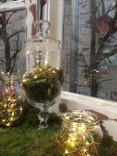 Una boda en el bosque, un sueño hecho realidad  dolçossomnis.com