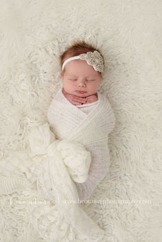 1408REESE ROBINSON075 Edit NEWBORN BABY R…Utah Modern Baby Photographer, St George Photography Studio