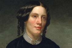 Harriet beecher stowe timeline of important dates   shmoop