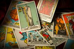 Tarot Reader in Delhi Near Me. Best Tarot Reader in South Delhi gives you most accurate fortune predictions. Meet Celebrity tarot card reader in delhi who is famous tarot card reader in India Tarot Cards For Beginners, Tarot Gratis, Detective, Best Psychics, Face Reading, Tarot Learning, Spiritual Meaning, Tarot Readers, Card Reader