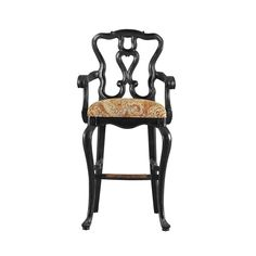 No element has been overlooked in the Stanley Furniture Rustica Counter Stool . Inspired by Old World Italian design, this counter stool has hand-carved. Furniture, Paisley Upholstery, Florida Living Room, Stanley Furniture, Stool, Garden Stool, Dining Room Bar, Bar Stools, Pub Table