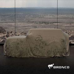 2020 Bronco teaser 2020 Bronco, New Bronco, Classic Bronco, Ford Trucks, Broncos, Concept Cars, Teaser, Facebook, Random