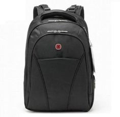 VICTORIACROSS Laptops backpack.VC6702.Independent laptop sleeve. Complete protect your laptop. waterproof.Super wear resistance.HOT sell computer notebook macbook tablet,knapsack,rucksack bag for man woman travelling,camping,Hiking business and casual gift