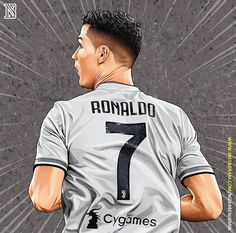 List of Nice Cristiano Ronaldo Manchester United Wallpapers Ronaldo Cristiano Ronaldo Manchester United Wallpapers Ronaldo Cr7 Juventus, Cristiano Ronaldo Juventus, Football Art, Football Players, Cristiano Ronaldo Manchester, Juventus Wallpapers, Manchester United Wallpaper, Messi And Neymar, Manchester United Players