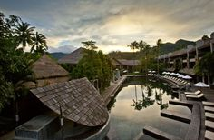 10 Best Hotels To Stay In Ban Map Khangkhao Koh Chang Top Hotel Reviews