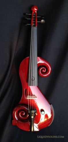 wasbella102:  4/4 size violin  Professional grade,  5 string electric violin