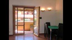 Manziana - appartamento indipendente € 110.000 a/112 #manziana #indipendente #gruppocasareladispoli