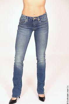 Henry & Belle straight leg jeans $154  #sjc #scottsdalejeanco #fallfahion #winterfashion #henryandbelle