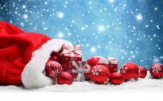 Desktop kostenlos weihnachten hintergrundbilder toghotptumbhis: Hintergrundbilder