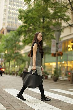 Herve, French, Bags, Outfits, Fashion, Purses, Outfit, Moda, French Language