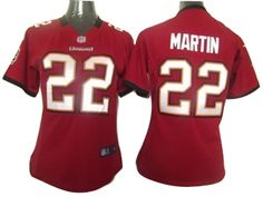 Cheap 17 Fascinating Tampa Bay Buccaneers Nike Elite jersey images  hot sale