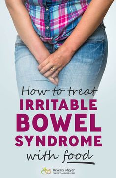 Learn to treat Irritable Bowel Syndrome with food. This is my custom diet for diarrhea and Irritable Bowel combining the best of Low FODMAPS, Paleo, the SPpecific Carbohydrate Diet and GAPS. It changed my life when none of these diets alone worked. Week Detox Diet, Detox Diet Drinks, Sugar Detox Diet, Detox Diet Plan, Cleanse Diet, Detox Smoothies, Detox Meals, Detox Recipes, Symptom Journal
