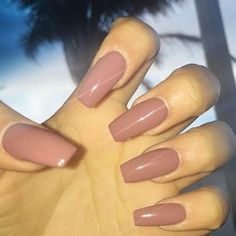 33 Best Acrylic Nails! View them all right here ->   http://www.nailmypolish.com/acrylic-nails/   @nailmypolish