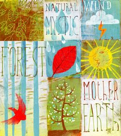 Marco Marella - Motherearth / Together we can save Mother Earth! Save Mother Earth, Document Sharing, Real Style, Together We Can, Graphic Design Illustration, Illustrators, Art Photography, Kids Rugs, Art Prints
