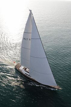 Sailing the Virgin Islands - Seatech Marine Products / Daily Watermakers