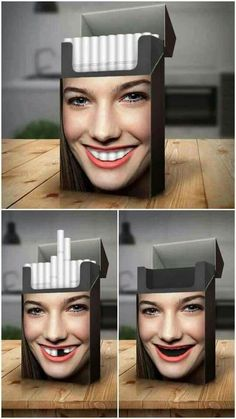 I don't know what to think about this. Funny Jokes, Hilarious, Lol, Me Too Meme, Funny Photos, The Funny, I Laughed, Funny Animals, Halloween Face Makeup