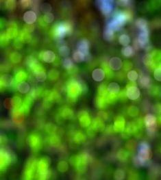 picsart background Blur Image Background, Blur Background In Photoshop, Desktop Background Pictures, Blur Background Photography, Photo Background Images Hd, Background Images For Editing, Studio Background Images, Picsart Background, Design Blogs
