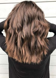 33 Best Choppy Layered Hairstyles and Haircuts for 2018 #hair