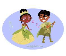 Resultado de imágenes de Google para http://1.bp.blogspot.com/-EBhuc0Xgvwg/TqftA-vQEqI/AAAAAAAAF1M/W24ZP14QTaw/s1600/prince-naveen-principe-maldonia-2009-tiana-the-princess-and-the-frog-tiana-y-el-sapo-la-princesa-y-el-sapo-nippy-chibi-disney-princesas-princess-princes-heroes.png