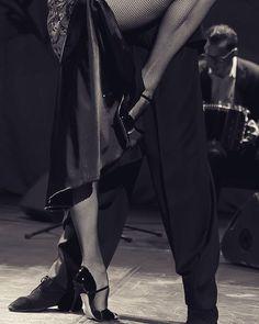 Tango is not just a dance: Photo Shall We Dance, Lets Dance, Burlesque, Tango Art, Tango Dancers, Ballroom Dance Dresses, Prom Dance, Tango Dress, Argentine Tango