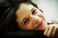 Irene Venezianio