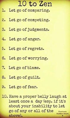 28 'Sense Of Freedom' #Letting #Go #Quotes