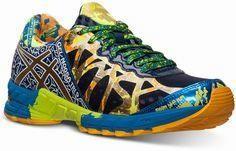 Asics Men's GEL-Noos #asics #asicsmen #asicsman #running #runningshoes #runningmen #menfitness