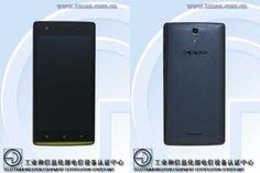 Oppo 3007 bei der TENAA aufgetaucht  http://www.androidicecreamsandwich.de/2014/11/oppo-3007-bei-tenaa-aufgetaucht.html  #oppo   #oppo3007   #smartphone   #android   #mobile