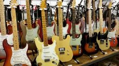 When in doubt buy them all.  #fender #fenderguitar #fenderbass #strat #tele #stratocaster #telecaster #vintageguitar #oldie #vintage #precisionbass #jazzbass #jazzmaster #fenderguitars #guitarshow #dallas #arlington #texas #love #instadaily #instago #instaguitar