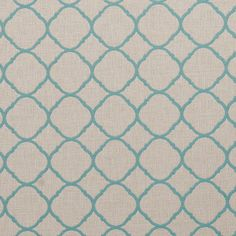 "Sunbrella 45922-0000 Accord Jade 54"" Upholstery Fabric"