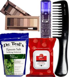 $10 and Under: Best Budget Makeup, Skin, and Spa Beauty Buys Of The Week