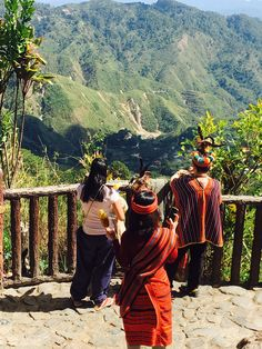 Mines view park is an overlook park on the northeastern outskirts of Baguio City in the Philippines.The park overlooks the mining town of. Baguio Philippines, Visit Philippines, Philippines Travel, Fort Santiago, Mactan Island, Pine City, Palawan Island, Baguio City, Local Tour