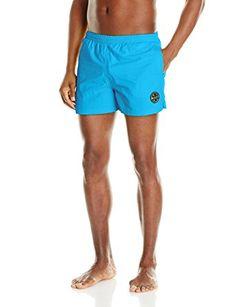 4eabfa6946 379 Best Men Swim Trunks images in 2019 | Swim shorts, Swim trunks ...