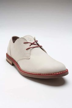Penguin Footwear Waylon (Dirty Buck)