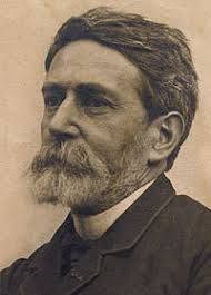 Léon - French painter and illustrator of books by Verne, Hugo, Tolstoy and others Jules Verne, Abraham Lincoln, Illustration, Novels, Children Books, French, Artist, Paint, Children's Books